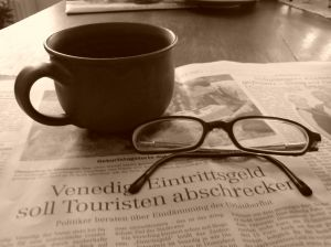 coffee-and-newspaper.jpg
