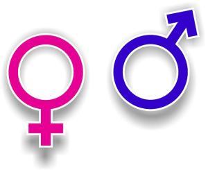 Loving Men, Respecting Women: An Analysis of Modern Sexual Politics