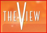 "Bill O'Reilly – Doesn't Back Down On ""The View"""
